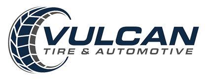 Shop Automotive Service & Tires Online with Vulcan Tire & Automotive